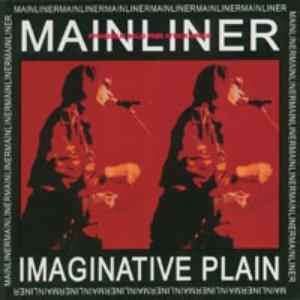 Imaginative Plain
