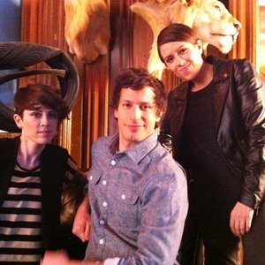 Avatar for Tegan & Sara feat The Lonely Island