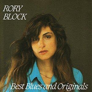 Best Blues and Originals