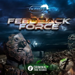Feedback Force