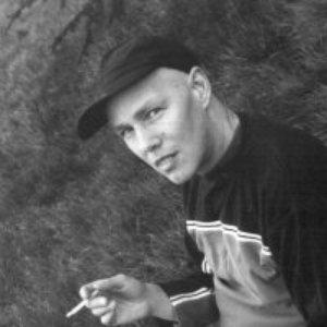 Avatar for Jack Hayter