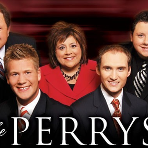 The Perrys