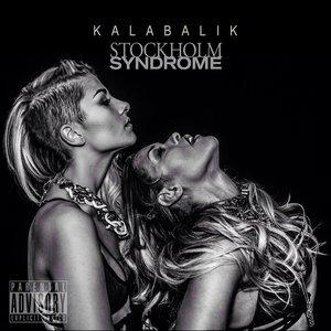 Kalabalik - Single