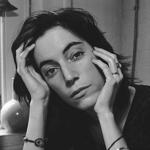 Avatar de Patti Smith