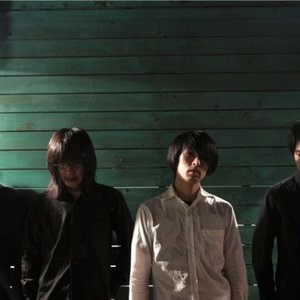 Where is my mind? のアバター