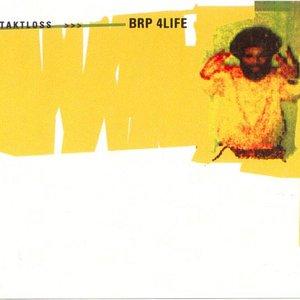 BRP 4 Life