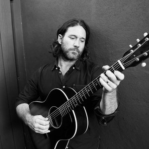 Avatar for Chuck Ragan