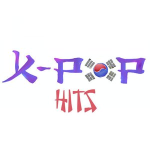 K-Pop Hits