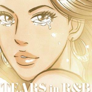 Tears In R&B