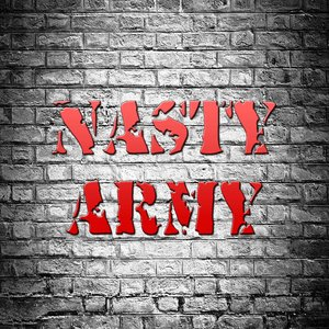 Avatar de Nasty Army