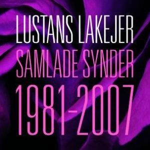 Samlade Synder 1981 - 2007
