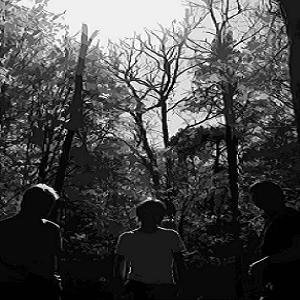 EP2007