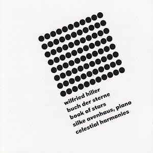 HILLER: Buch der Sterne (Book of Stars)