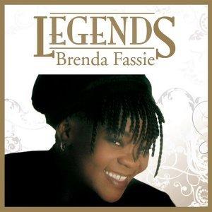 Promises — Brenda Fassie | Last fm