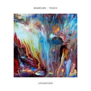 Touch (Remixes)