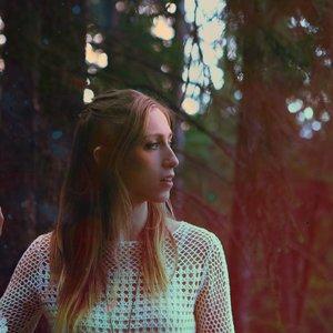 Avatar for Lauren Mann