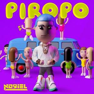 Piropo
