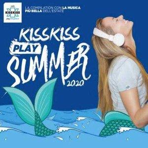 Kiss Kiss Play Summer 2020