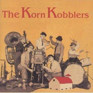 Avatar for The Korn Kobblers