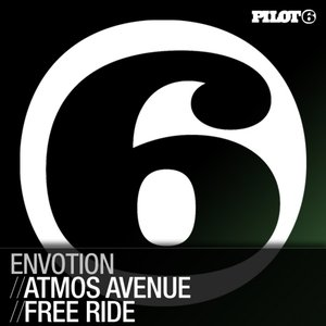 Atmos Avenue / Free Ride