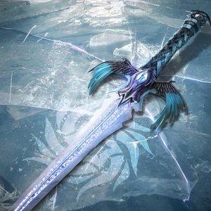 Fantasy's Wings