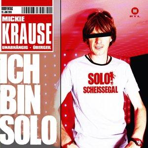 Ich Bin Solo