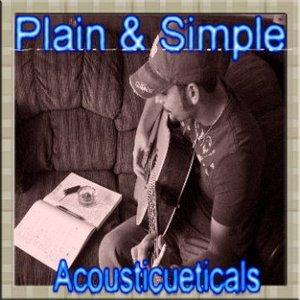 Acousticueticals