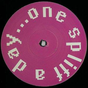 Spliff Dub (Remixes)