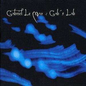 Gab's Lab