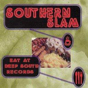 Southern Slam