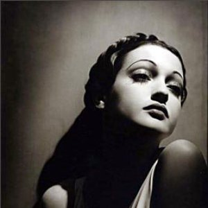 Avatar for Dorothy Lamour
