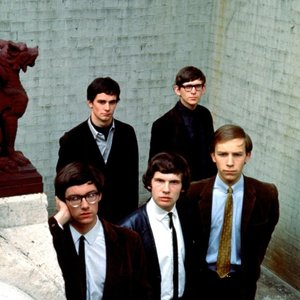 Avatar di The Zombies