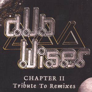 Chapter ii - tribute to remixes