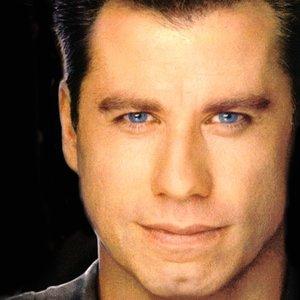 Avatar för John Travolta