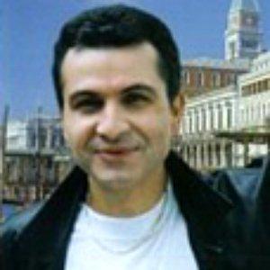 Аватар для Angelo Fabiani