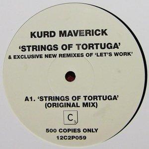 Strings of Tortuga