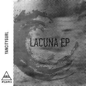 Lacuna - EP