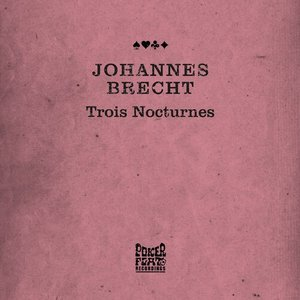 Trois Nocturnes