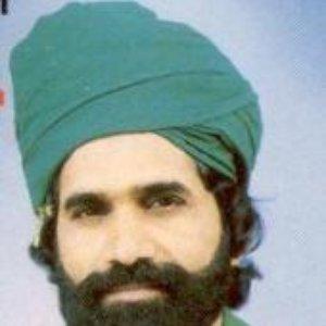 Avatar for M. Saeed Chisti