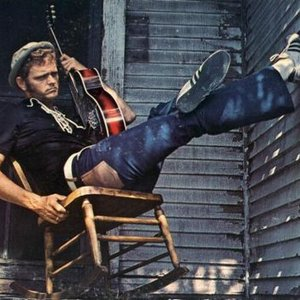 Avatar di Jerry Reed