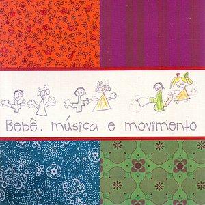 Bebê, Música e Movimento