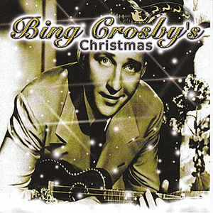 Bing Crosby's Christmas