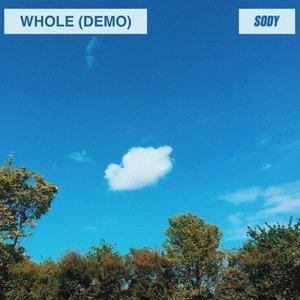 Whole (Demo)