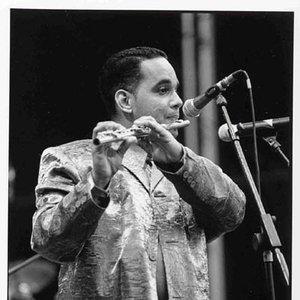 Avatar de Afro-Cuban Jazz Project