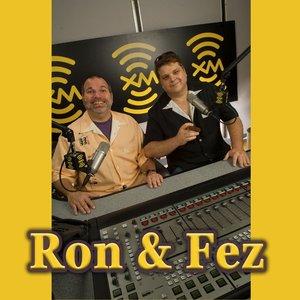 Avatar for Ron & Fez