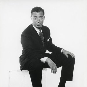 Avatar for Cy Coleman