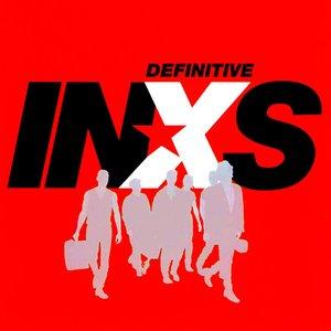 Definitive (bonus disc)