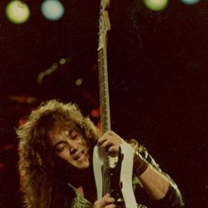 Avatar for Jake E. Lee