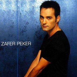 Avatar for Zafer Peker
