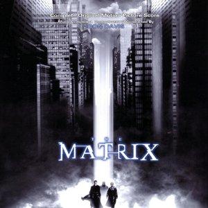 The Matrix (Complete Score)